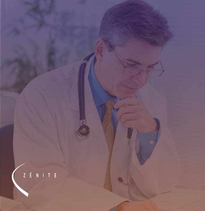 Consultoria jurídica para médicos: por que é tão necessária?