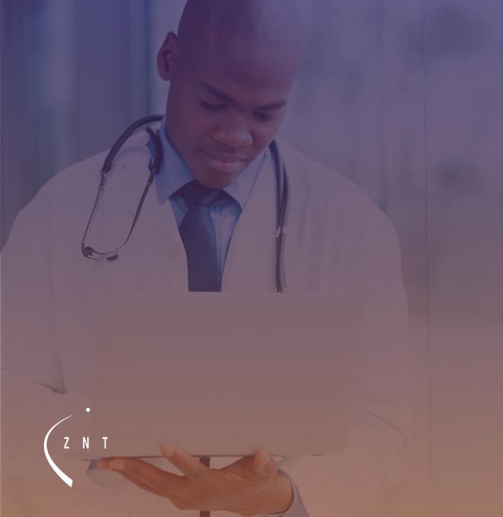 Como fazer o gerenciamento de crises no setor da saúde