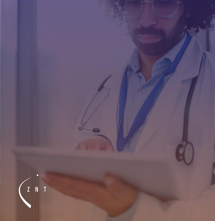 Prontuário médico: o que é, por que ele é tão importante?
